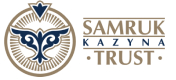 Самрук-Казына Траст