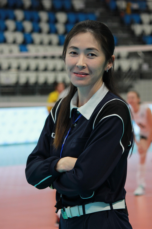 Gubasheva (1).JPG