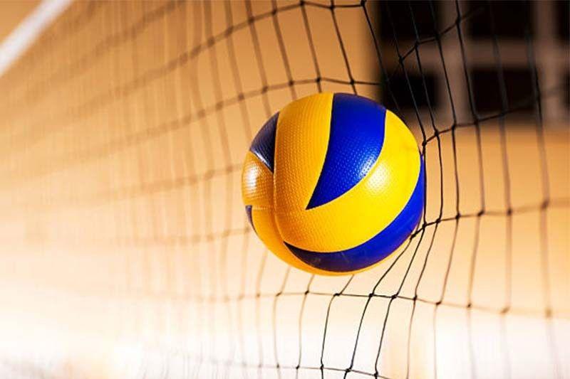 volleyballgeneric_2020-02-14_15-53-49.jpg
