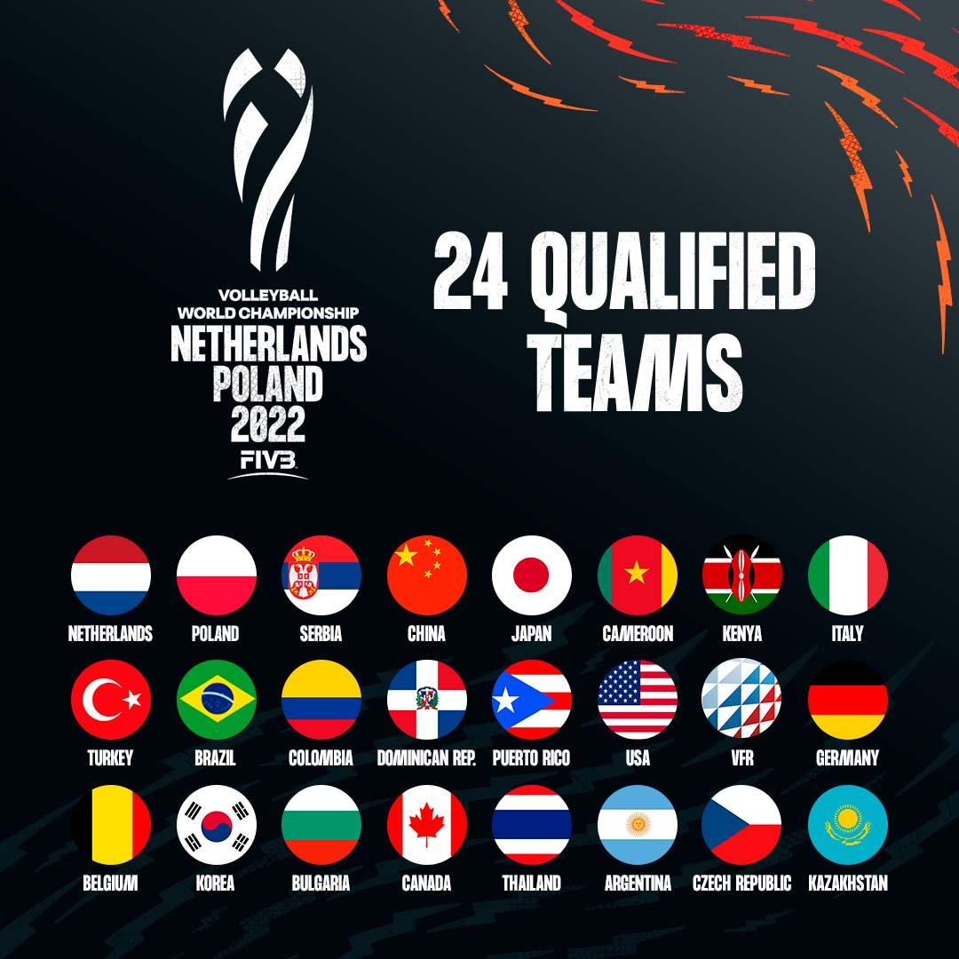 Women's Qualified Teams.jpg