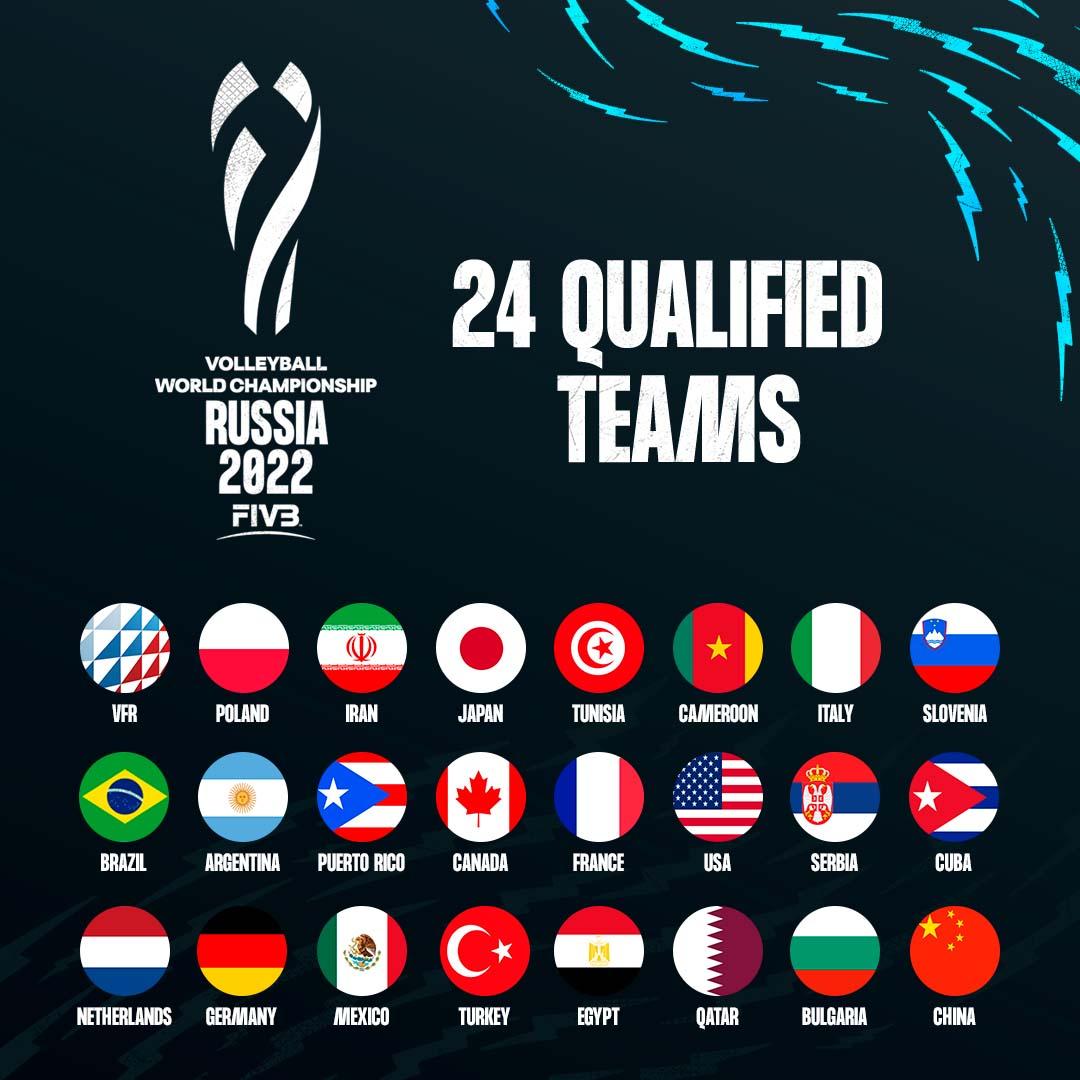 Men's Qualified Teams.jpg